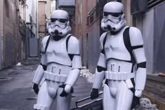 stormtrooper-twerk
