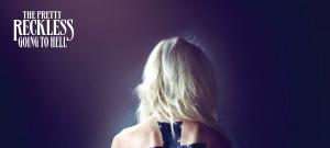 taylor-momsen-album-01