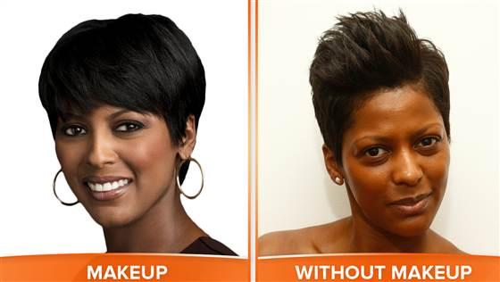2D11718683-today-before-after-no-makeup-140224-Tamron.blocks_desktop_medium