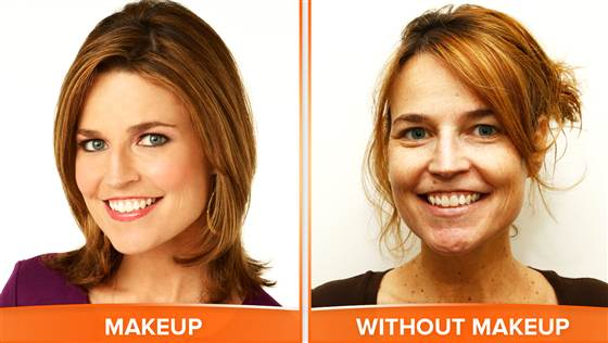 2D11726233-oday-before-after-no-makeup-140224-Savannah.blocks_desktop_medium