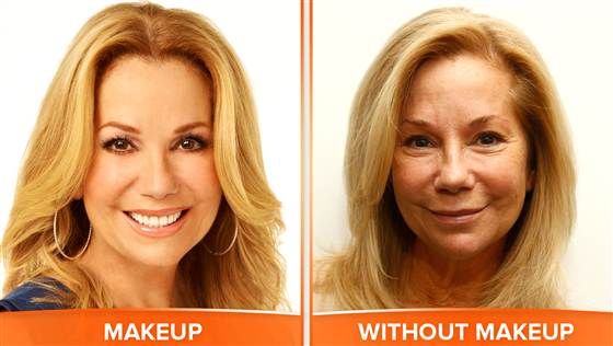 2D11734906-today-before-after-no-makeup-140224-Hoda-Kathie_Lee.blocks_desktop_medium