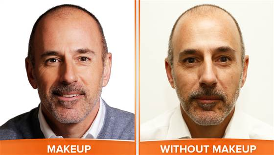 2D11737076-oday-before-after-no-makeup-140224-Lauer.blocks_desktop_medium