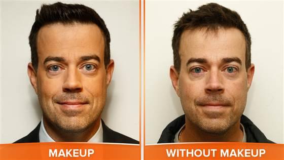 2D11737304-oday-before-after-no-makeup-140224-Carson.blocks_desktop_medium