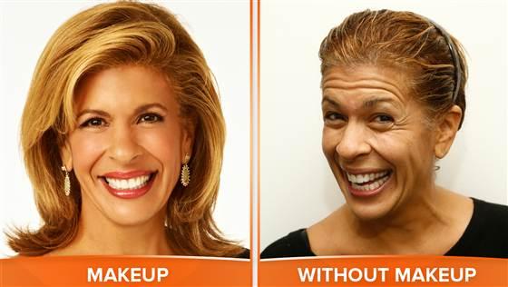 2D11737307-today-before-after-no-makeup-140224-Hoda.blocks_desktop_medium