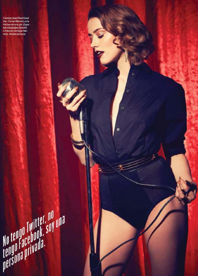 amber-heard-esquire-06 | 178375 | Photos | The Blemish Amber Heard