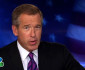 brian-williams-rap