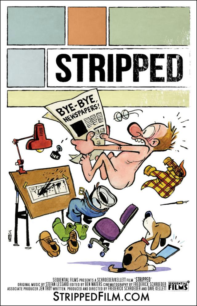 calvin-hobbes-stripped