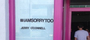 jerry-o-connell-famous-too