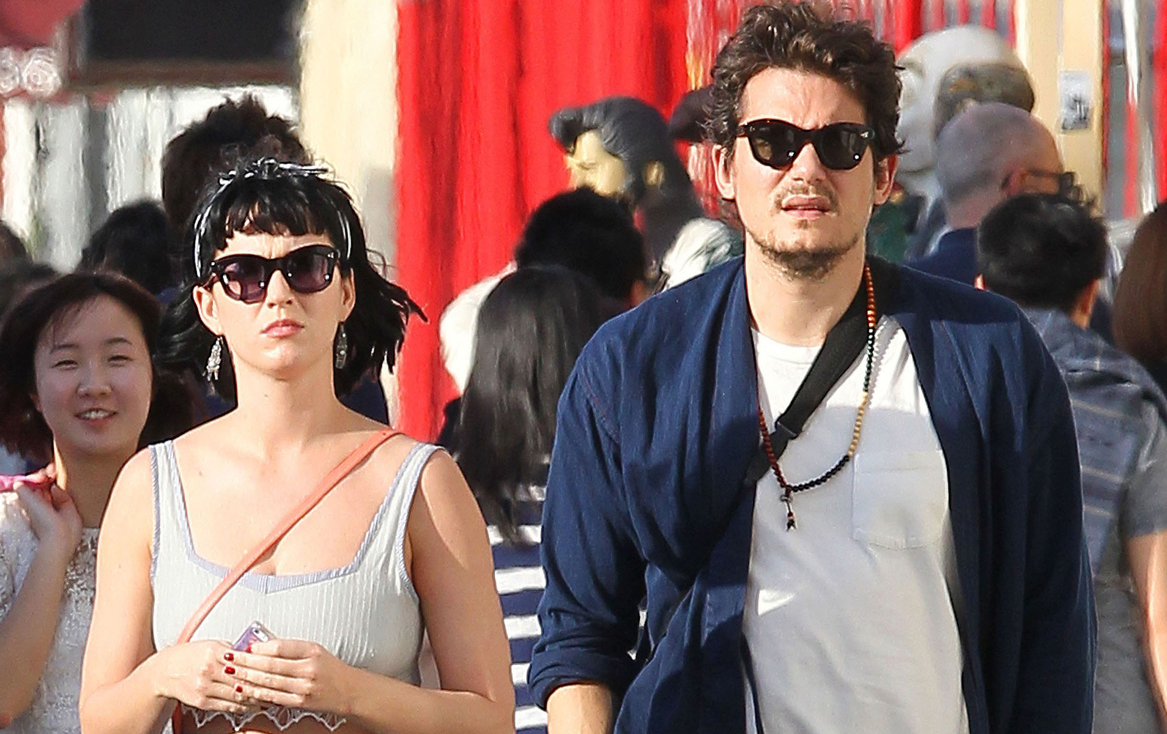 jon-mayer-katy-perry
