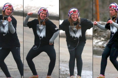 kate-hansen-dance