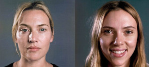 kate-winslet-scarlett-no-makeup