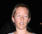 Pregnant Kendra Wilkinson Chooses Comfort Over Style At LAX Airport