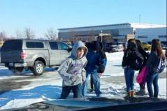 kids-ice