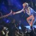 "Miley Cyrus ""Bangerz"" Tour Opener - Vancouver"