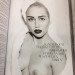 miley-cyrus-topless-nipple-00