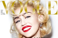 miley-cyrus-vogue-germany-01