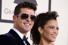 robin-thicke-paula-patton-grammys