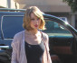 Taylor Swift Goes To Her Dance Class