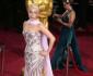 The 86th Annual Academy Awards - Arrivals B1