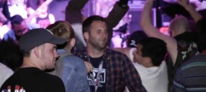 PBS Reporter Fail | SXSW Music
