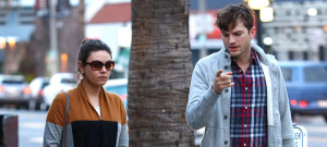 ashton-kutcher-mila-studio-city