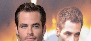 chris-pine-jack-ryan