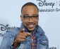 columbus-short-disney