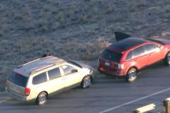 denver-carjacking
