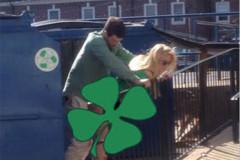 dumpster-sex