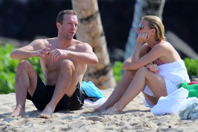 gwyneth-paltrow-chris-martin