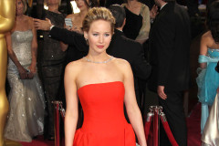 The 86th Annual Academy Awards - Arrivals C