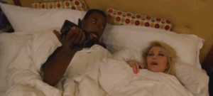 joan-rivers-ray-j
