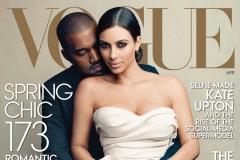 kim-kardashian-kanye-west-vogue-april-cover