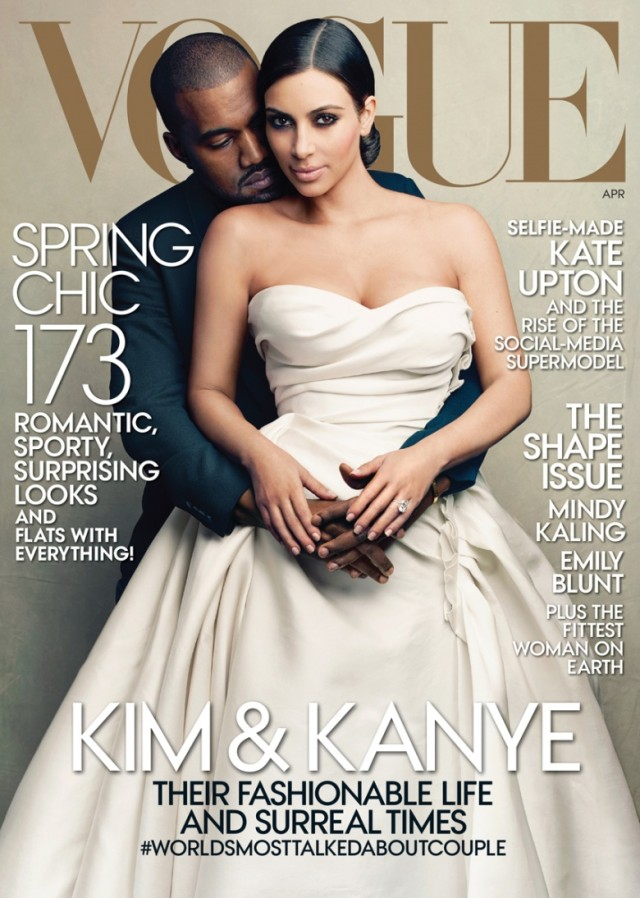 kim-kardashian-kanye-west-vogue-april-cover