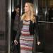 Pregnant Kristin Cavallari Gets Sirius