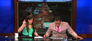 ktla-earthquake