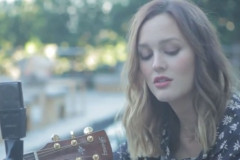leighton-meester-cover