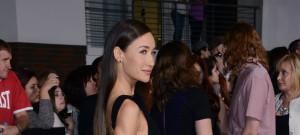 'Divergent' Los Angeles Premiere