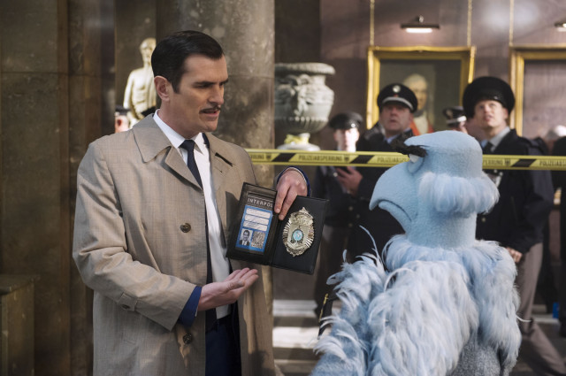 muppets-most-wanted-ty-burrell1
