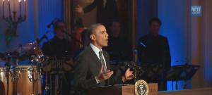 obama-aretha