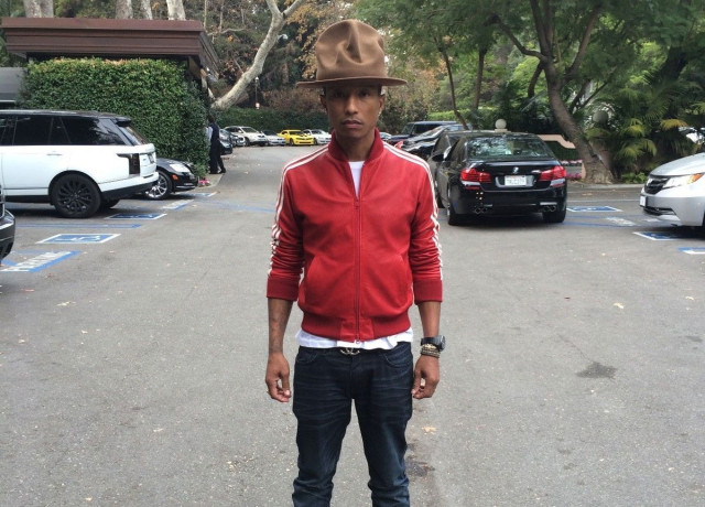 pharrell-williams-ebay-hat