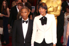 pharrell-williams-oscar