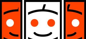 reddit-obey