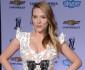 'Captain America: The Winter Soldier' Los Angeles Premiere