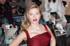 """Captain America: The Winter Soldier"" - UK Film Premiere"
