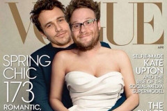seth-rogen-james-franco-vogue