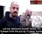 syrian-homie
