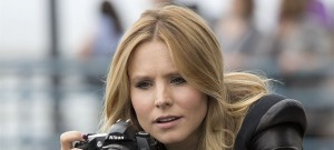 veronica-mars-movie-2