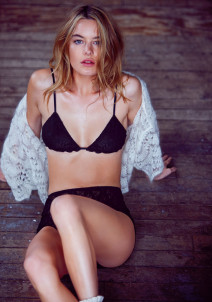 camille-rowe-good-10