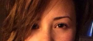 demi-lovato-makeup